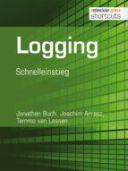 Logging (ebook)
