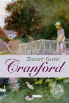 Cranford (ebook)
