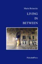 Living In Between (ebook)