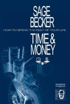 Time & Money (ebook)