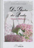 Der Garten der Qualen (ebook)