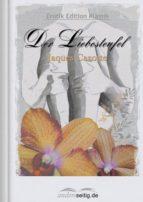 Der Liebesteufel (ebook)