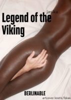 LEGEND OF THE VIKING