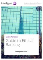 Guide to Ethical Banking (ebook)