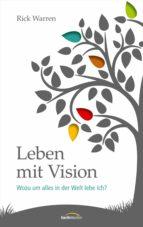Leben mit Vision (ebook)