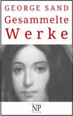 Gesammelte Werke (ebook)