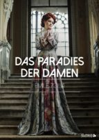 Das Paradies der Damen (ebook)