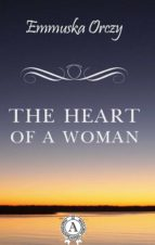 The Heart of a Woman (ebook)