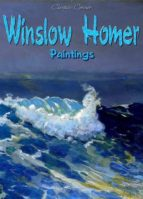 Winslow Homer: Paintings (ebook)