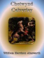 Chetwynd Calverley (ebook)
