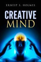 Creative Mind (ebook)