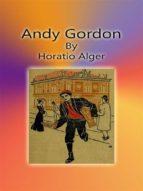 Andy Gordon (ebook)