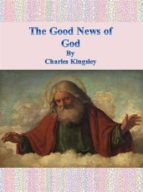 The Good News of God (ebook)