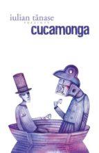 Cucamonga (ebook)