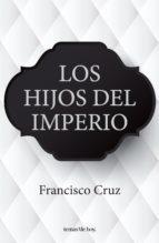 Los hijos del imperio (ebook)