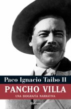 Pancho Villa (ebook)