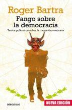 Fango sobre la democracia (nueva edición) (ebook)