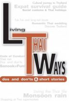 LIVING THAI WAYS - DOS AND DON?TS