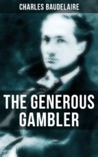 THE GENEROUS GAMBLER (ebook)