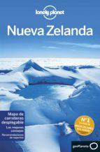 NUEVA ZELANDA 5