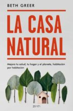 La casa natural (eBook)