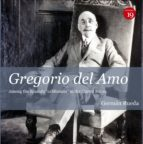 GREGORIO DEL AMO AMONG THE SPANISH ?CALIFORNIOS? IN THE UNITED STATES