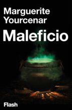Maleficio (Flash Relatos) (ebook)