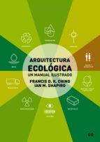 Arquitectura ecológica (ebook)