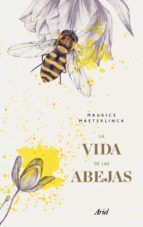 La vida de las abejas (ebook)
