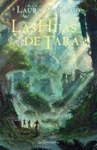 Las Hijas de Tara (ebook)