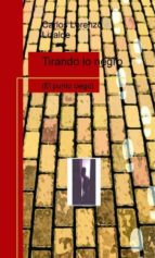 Tirando lo negro (ebook)