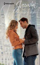El valor de amar (ebook)