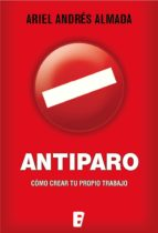 Antiparo (ebook)