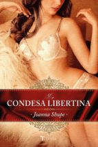 La condesa libertina (ebook)