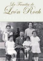 La familia de León Roch (ebook)