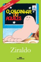 O CALCANHAR DO AQUILES