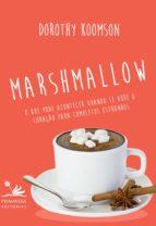Marshmallow (ebook)