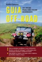 GUIA OFF-ROAD