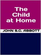 The Child at Home (ebook)