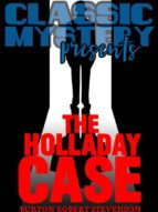 The Holladay Case (ebook)