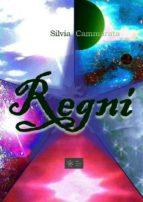 Regni (ebook)