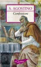 Confessioni (ebook)