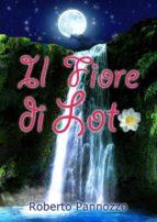 Il fiore di loto (ebook)