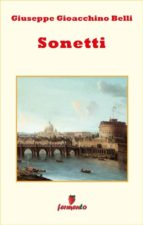 Sonetti (ebook)