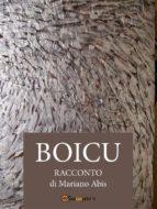 Boicu (ebook)