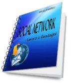 SOCIAL NETWORK Work and Earnings (ebook)