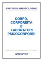 Corpo, corporeità e laboratori psicocorporei (ebook)