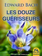 Les Douze Guérisseurs (ebook)