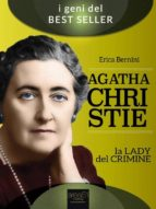 Agatha Christie. La lady del crimine (ebook)
