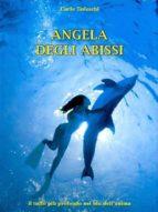 Angela degli abissi (ebook)